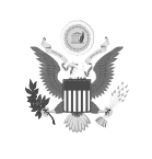 Arizona seal